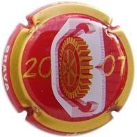 Rotary Club Costa Brava. 2007-X.28073