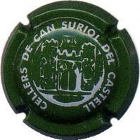 SURIOL-V.6848-X.029032