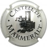 CASTELL DE MARMERALT--V.13748