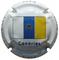 CAN QUETU--V.17816-X.064373