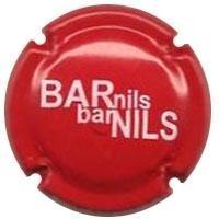 BARNILS--V.22610-X.085361