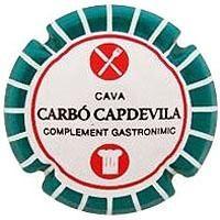 CARBO CAPDEVILA---X.101040
