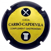 CARBO CAPDEVILA---X.128482
