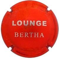 BERTHA---X.111880
