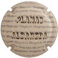 PLANAS ALBAREDA-V.2773--X.10109-