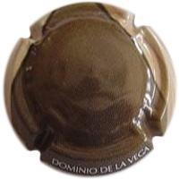 DOMINIO DE LA VEGA---X.59002