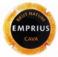 EMPRIUS--X.123011