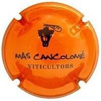 MAS CANCOLOMER--X.66018