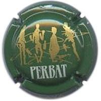PERBAT-V.3546-X.01013
