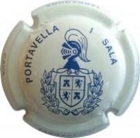 PORTAVELLA I SALA