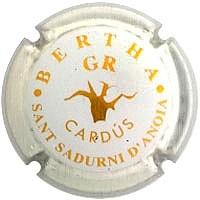 BERTHA---X.126469