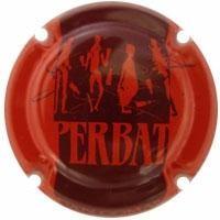 PERBAT-V.5862-X.010443