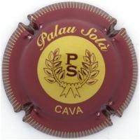 PALAU SOLA-V.3232--X.11542-