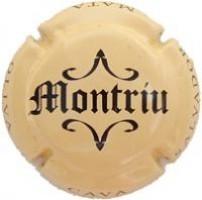MONTRIU-V.24343-X.009147
