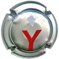 YLLERA-V.A070-X.004711