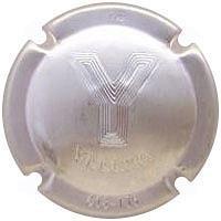 YLLERA-V.A732-X.096127