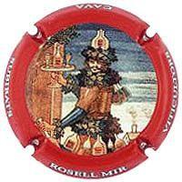 ROSELL MIR--X.113465