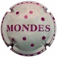 MONDES--X.069916
