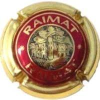 RAIMAT-V.0614-X.0503