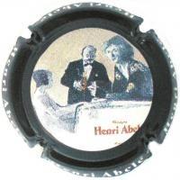 HENRI ABELE-X.003473