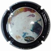 HENRI ABELE-X.005972