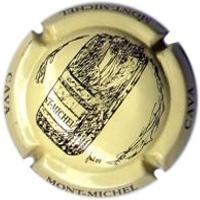 MONT MICHEL--V.11994-X.36053