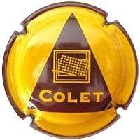 JOSEP COLET--X.065705