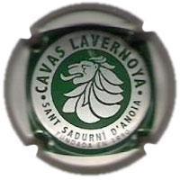 LAVERNOYA--V.12860--X.35484--BB.41