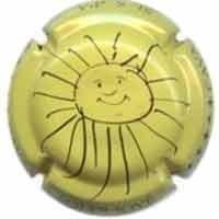 SOLER JOVE-V.4400--X.01064-