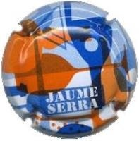 JAUME SERRA--V.19169-X.64913