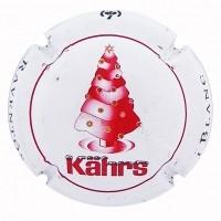 KAHRS-Raventós i Blanc