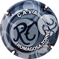 ROMAGOSA TORNE--X.115494