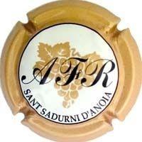 A.F.R-V.1959--X.01394-BB.1