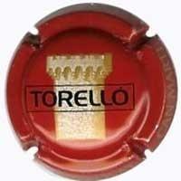 TORELLO-V.3746--X.03099-