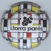 J.TORRA PARÉS X.MJTP141152