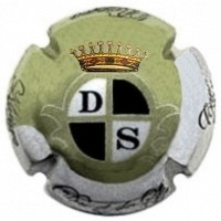DUART DE SIO-X.MDDS139461