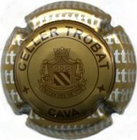 CELLER TRPBAT-V.5153-X.12611