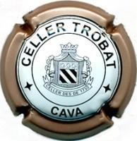 CELLER TROBAT--V.17112-X.69809