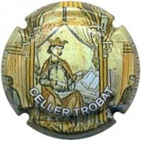 CELLER TROBAT---X.904453