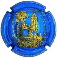 TALINO--X.083211