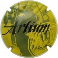 ARTIUM--V.20868-X.071662