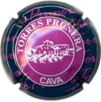 TORRES PRUNERA--X.48019