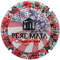 PERE MATA-X.130753