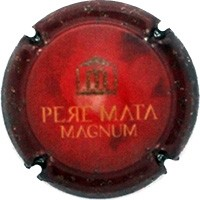 PERE MATA-X.133292 MAGNUM