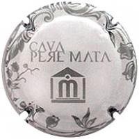 PERE MATA-X.123108