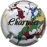 CHARMIER-X.109500