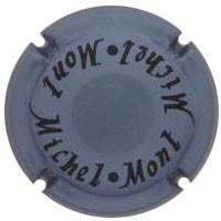 MONT MICHEL-X.119171