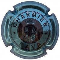 CHARMIER--V.18417-X.97389