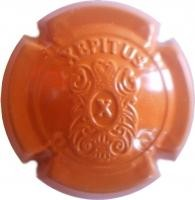 XEPITUS-X.22032