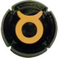 TARANTAS-V.A226-X.43903